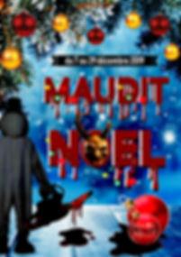 AFFICHE NOEL MANOIR MAUDIT8.JPG