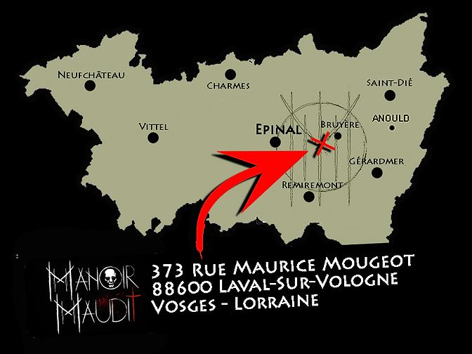 Carte Vosges avec adresse.png