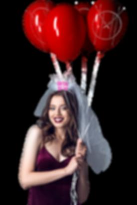 Ballons (compressé).png