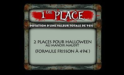 Concours_1ère_place.png