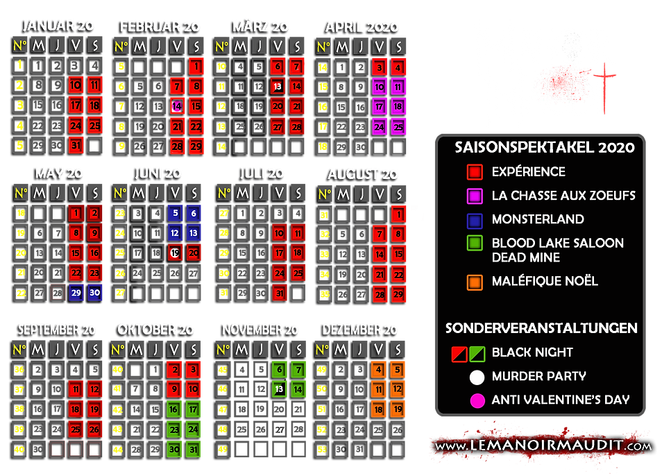 [Allemand] Calendrier complet.png