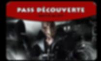 Pass_découverte.png