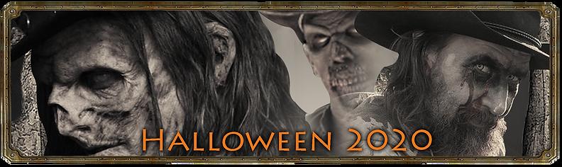 Halloween 2020 manoir maudit.png