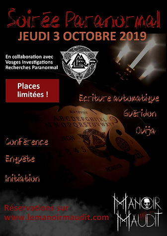 AFFICHE SOIREE PARANORMALE.jpg