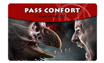 Pass confort.png