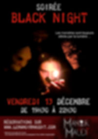 affiche soiree black night.jpg