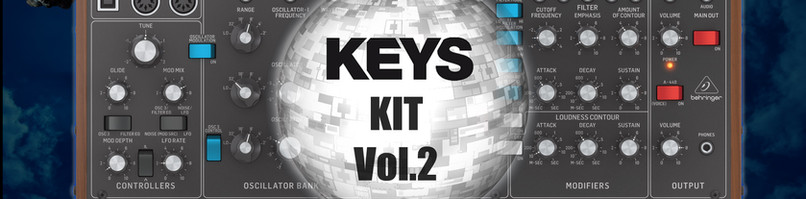 Keys Kit 2.jpg
