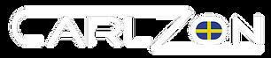 Carlzon Logo