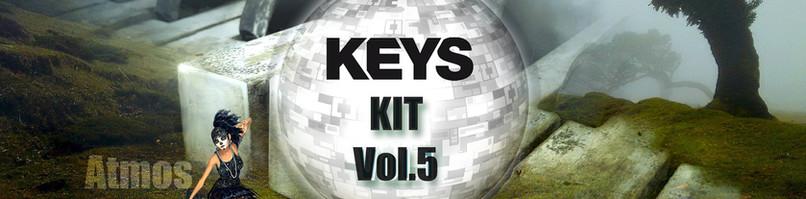 Keys Kit 5.jpg