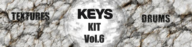 Keys Kit 6.jpg