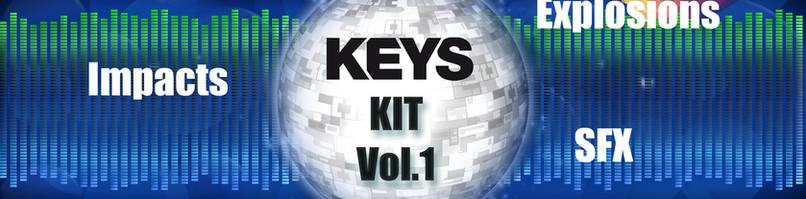 Keys Kit 1.jpg