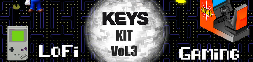 Keys Kit 3.jpg