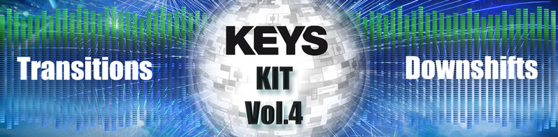 Keys Kit 4.jpg