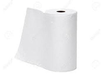 Paper Towel - Premium Ultra Soft Rolls 6 rolls