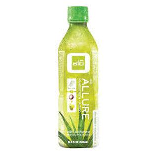 ALO Drink MANGOSTEEN & MANGO16.9