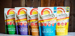 GrandyOats-Featured-702x336.jpg