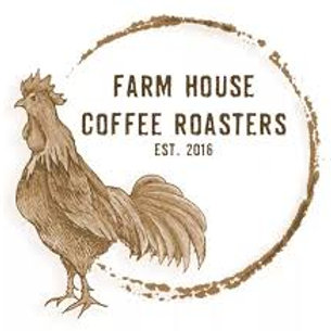 Farm House Organic Cold Brew Nitro Can 12oz