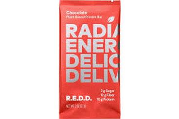 R.e.d.d Chocolate Bar (6 Bars)