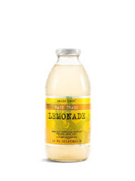 Maine Root Lemonade 16oz