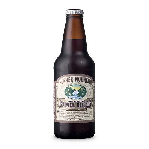 Hosmer Mountain Root Beer
