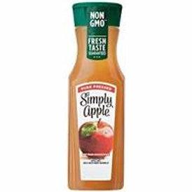 Simply - Apple Juice 11.5 oz