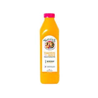 Natalie's Premium Tangerine Juice 16oz (6 pack)