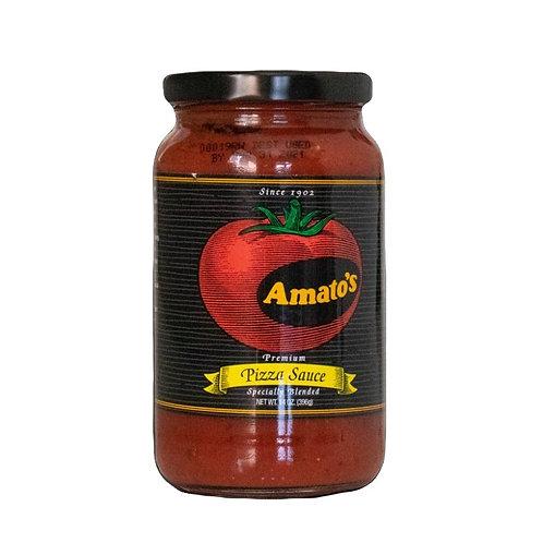 Amato's - Pizza Sauce 14 oz