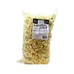 Little Lad's -Herbal Popcorn
