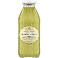 Harney & Sons Green Citrus Ginkgo Organic 16oz