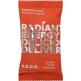 R.e.d.d Caramel Bar (6 Bars)