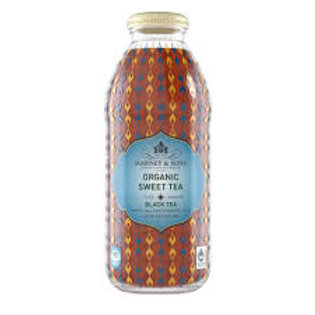 Harney & Sons Sweet Tea Organic 16oz