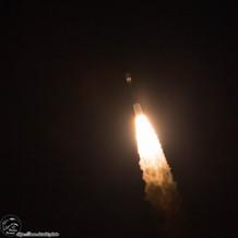 Delta 2 - JPSS