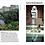 Thumbnail: Ogarnij Miasto Archipelag