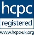 registered practicioner psychologist York