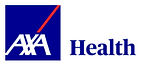 AXA PPP logo re psychotherapy