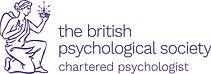 chartered psychologist york