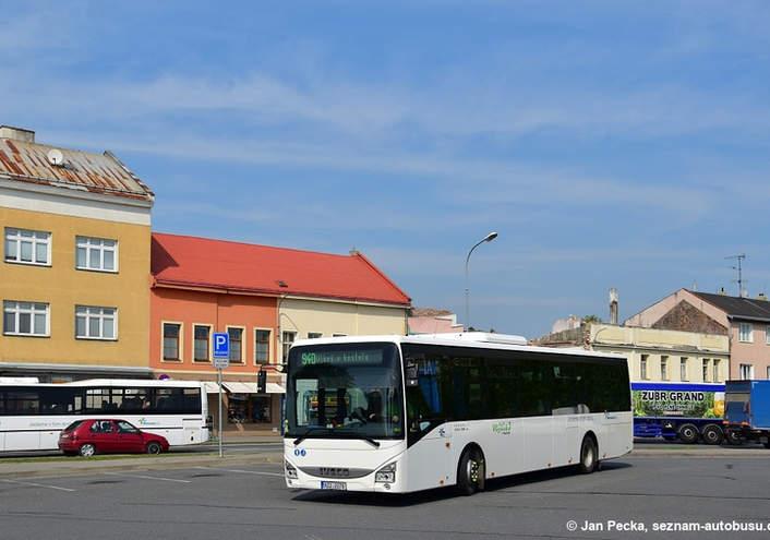 bus9.jpg