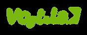 rsz_1vojtila_logo_originalontransparent.