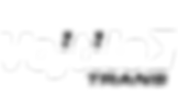 rsz_vojtila_logo_invertblackontransparen
