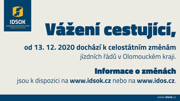 2020_LCD_slidy_jizd_rady_zmena_prosinec.
