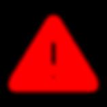 519791-101_Warning-512.png