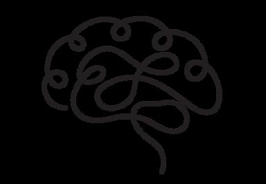 Brains line.png