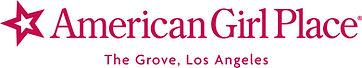 american girl logo.jpg