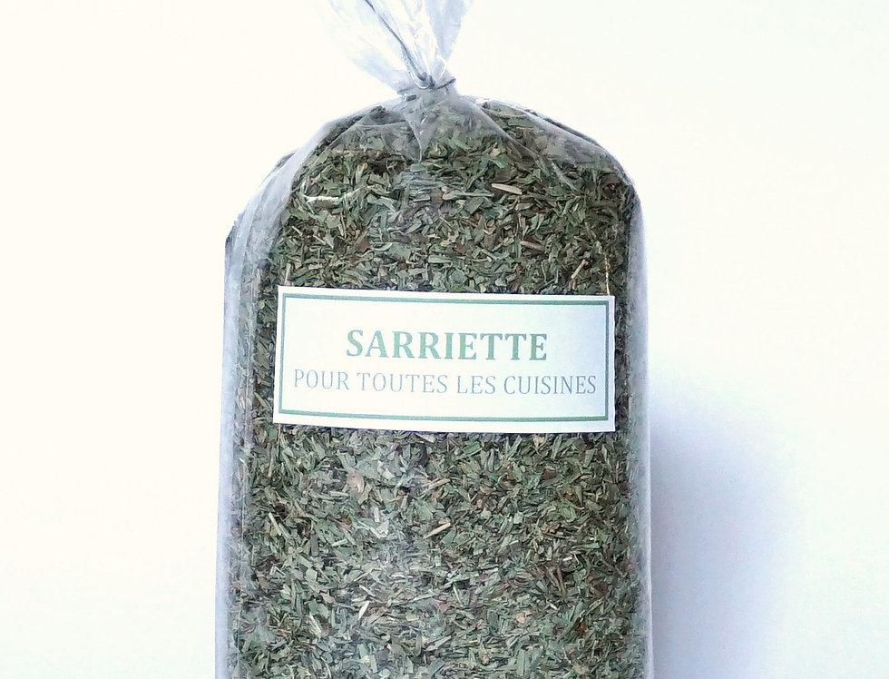 Sachet de Sarriette 90gr