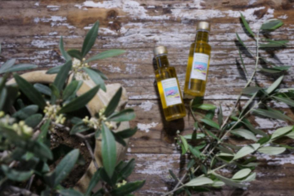 Fond huile d'olive.jpg