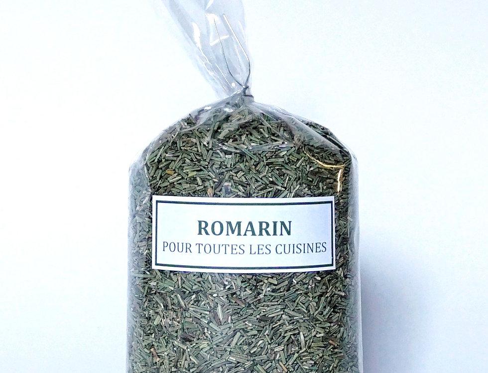 Sachet de Romarin 100gr
