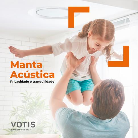 Post---14---Manta-Acústica.jpg