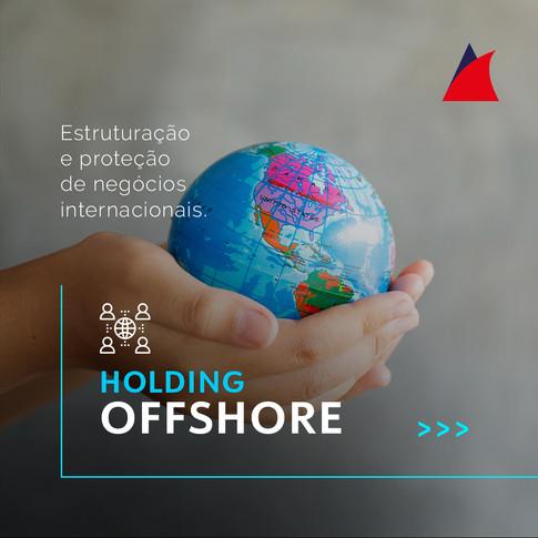 Post - 15 -  Holding-Offshore_01.jpg