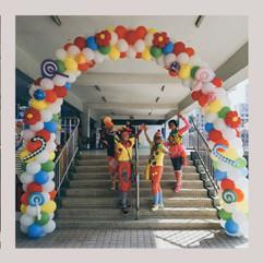獅子會繽Fun 2019