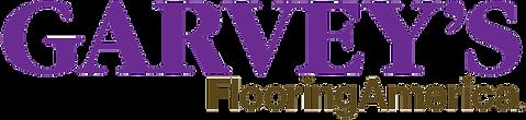 Garveys_FA_Logo_Final.png